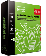 Dr.Web-Security-Space-12.png