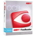 ����� ABBYY FineReader Pro ��� Mac