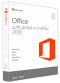 Office Mac для дома и учебы 2016