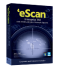 eScan Enterprise 360 (with MDM & Hybrid Network Support)
