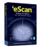 eScan Enterprise  Edition (with Hybrid Network Support)