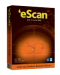 eScan AntiVirus Edition with Cloud Security for SMB