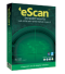 eScan Endpoint Security  (with MDM & Hybrid Network Support)