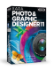 MAGIX Photo & Graphiс Designer 11